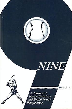 NINE 04:2