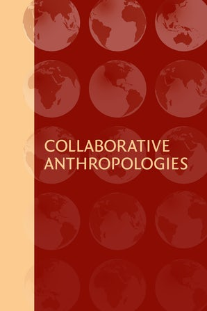 Collaborative Anthropologies 01:1