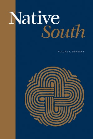 Native South 01:1