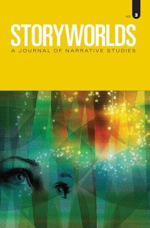 Storyworlds 03:1
