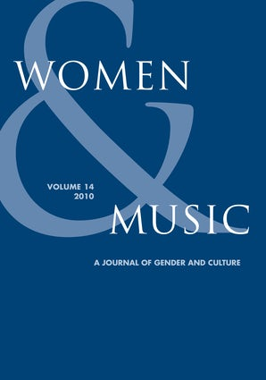 Women and Music 14:1