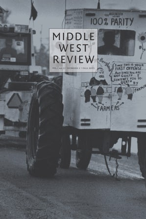 Middle West Review 02:1