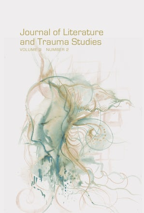Journal of Literature and Trauma Studies 03:2