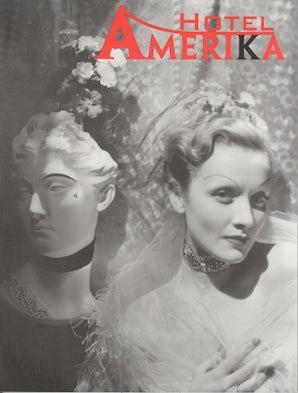 Hotel Amerika 03:1