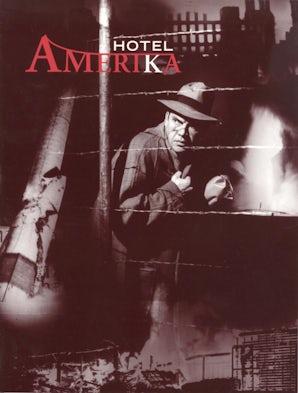 Hotel Amerika 03:2