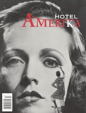 Hotel Amerika 04:1