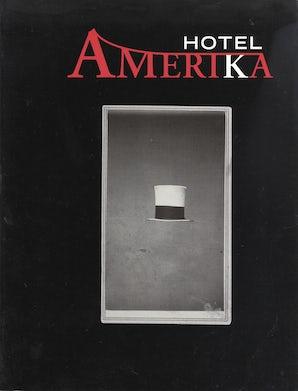 Hotel Amerika 04:2