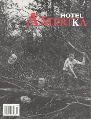 Hotel Amerika 06:1
