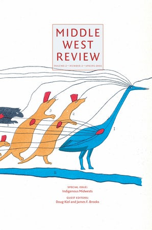 Middle West Review 02:2