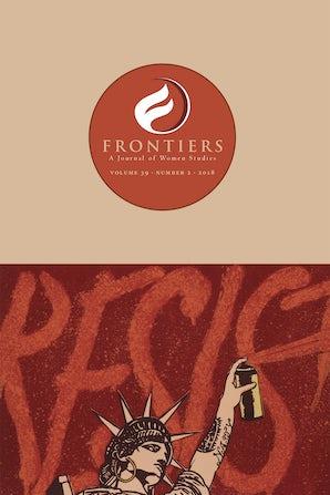 Frontiers 39:2
