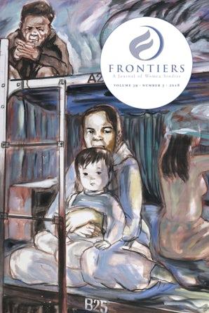 Frontiers 39:3