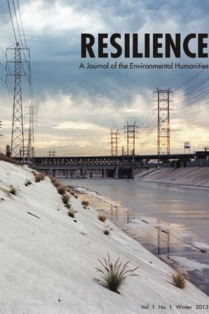 Resilience 06:1