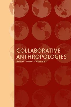 Collaborative Anthropologies 11:2