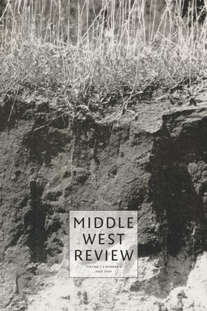 Middle West Review 07:1