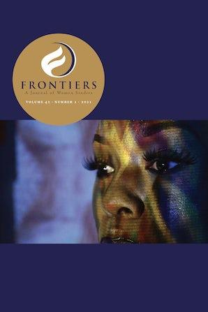 Frontiers 42:1