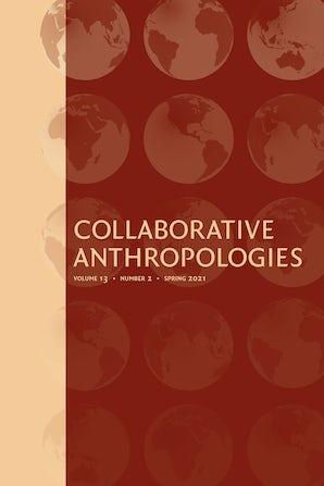 Collaborative Anthropologies 13:2