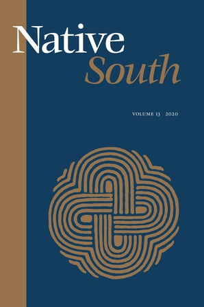 Native South 13:1