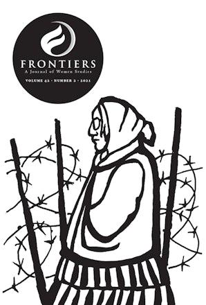 Frontiers 42:2