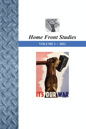 Home Front Studies 01:1