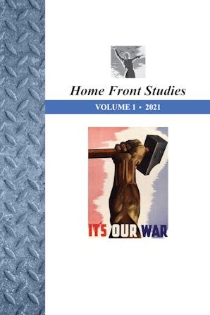 Home Front Studies