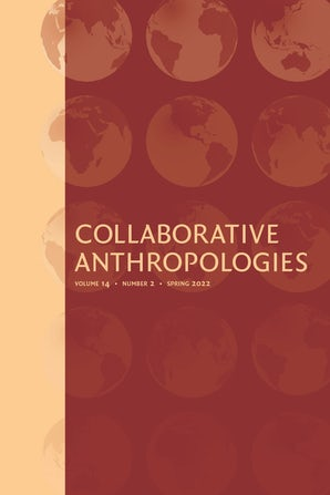 Collaborative Anthropologies