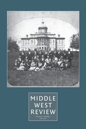 Middle West Review