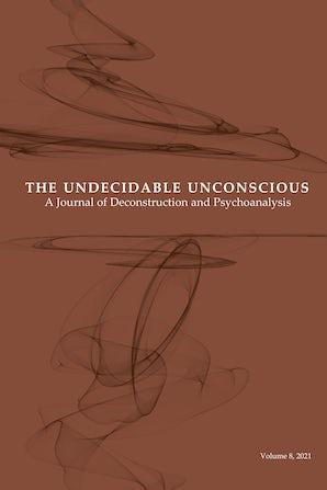 The Undecidable Unconscious